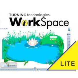 Workspace LITE BUNDLE