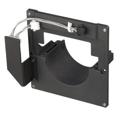 Adapter PKF500LA1 do obiektywu