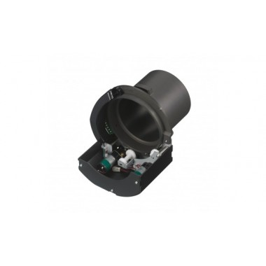 Adapter PK-F60LA1 do obiektywu