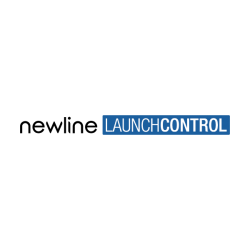 Newline Launch Control