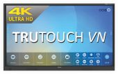 Monitor interaktywny TruTouch VN
