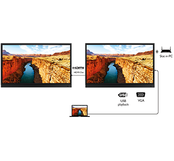 rm8601k-feature-06-hdmi.png