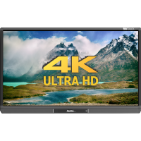 Monitor 4K TRUTOUCH UB